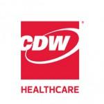 CDW Healthcare