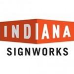 indiana_signworks