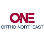 ONE Ortho Northeast