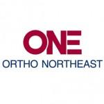ONE Ortho Northeast
