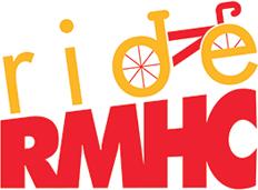 Ride RMHC