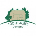 tooth_achers