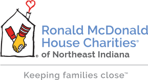 Ronald McDonald House Charities of Northeast Indiana