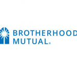 Brotherhood Mutual Logo